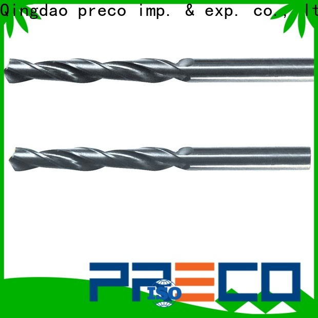 new drill bits with hex ends long supply for depth measurements