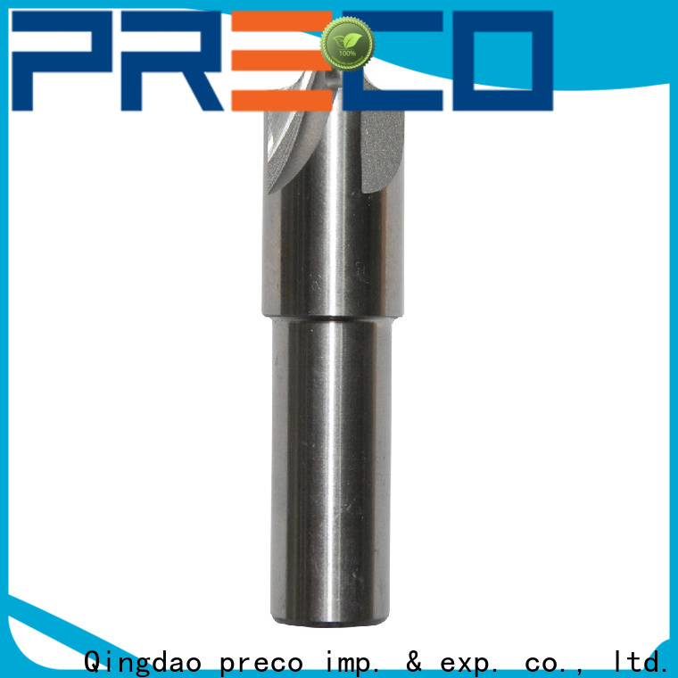 high-quality carbide cutting tools manufacturers end for business for factory