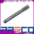 wholesale drill and tap set for business for Metal Working