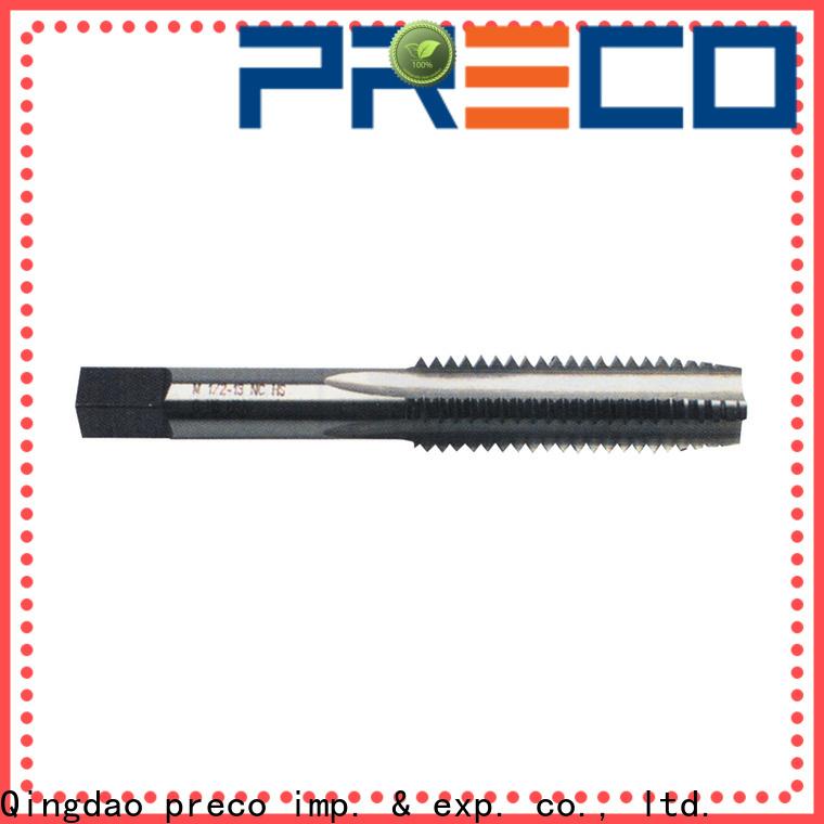PRECO m24 1.5 tap company