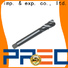 new thread tapping tool supply for factory