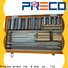 best quality broaching tool material keyway company for Scaffold