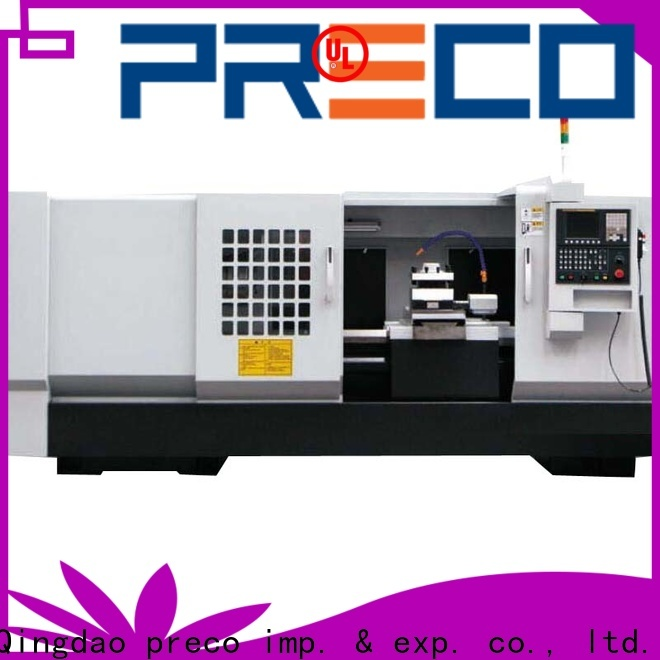 custom cnc machining center xk716cl suppliers