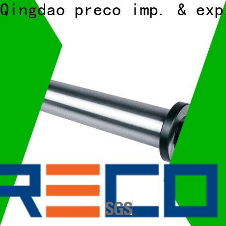 PRECO taper electric drill chucks from China for machine