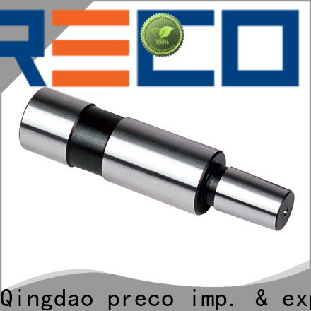 PRECO shank precision drill chuck supply for lathe