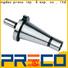 trustworthy keyless drill chuck shank from China for lathe