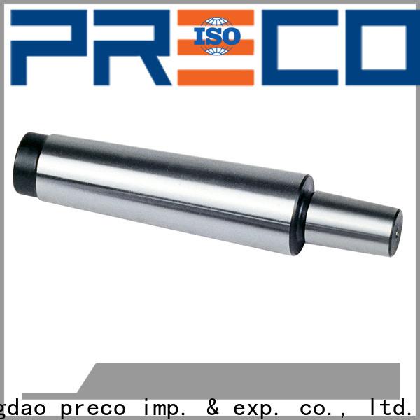PRECO power drill chuck supply for lathe