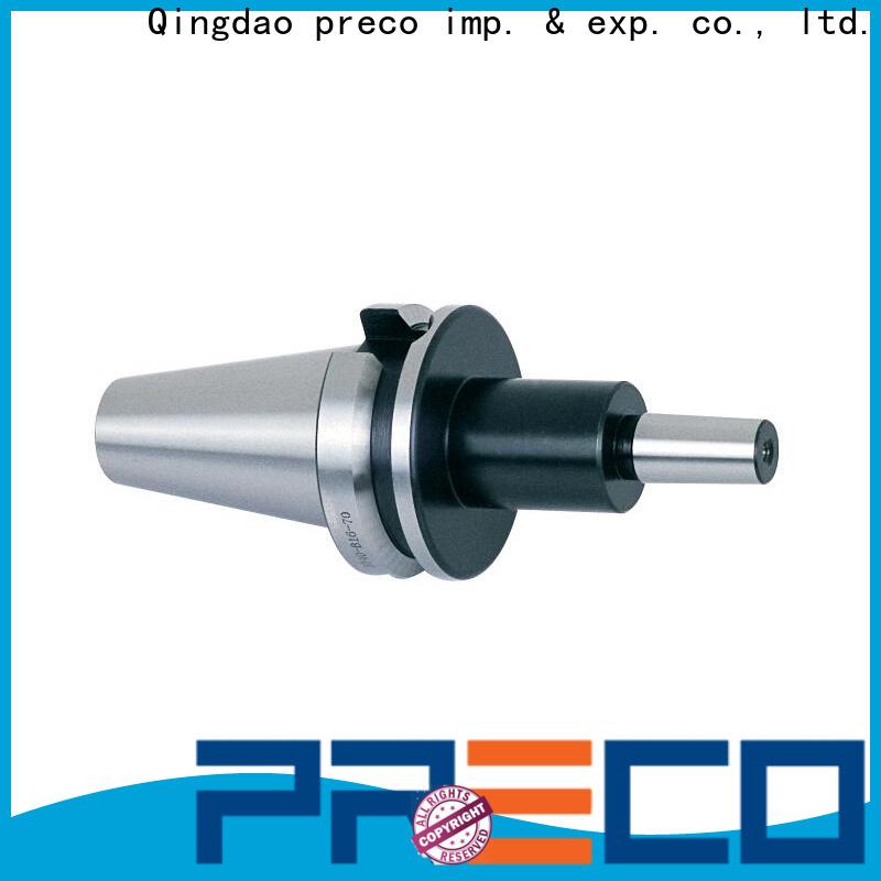 PRECO new drill press chuck suppliers for machine