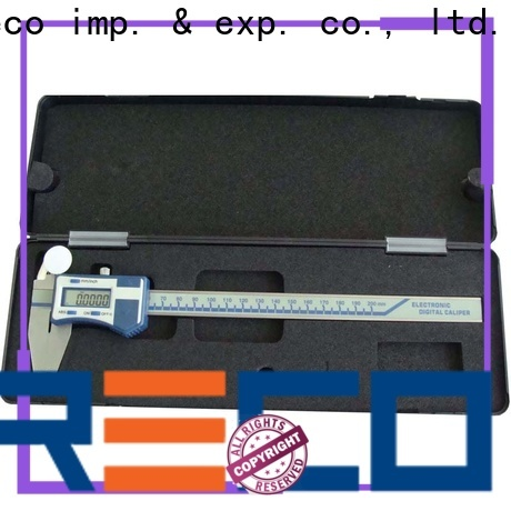 Durable caliper tool vernier from China for warehouse