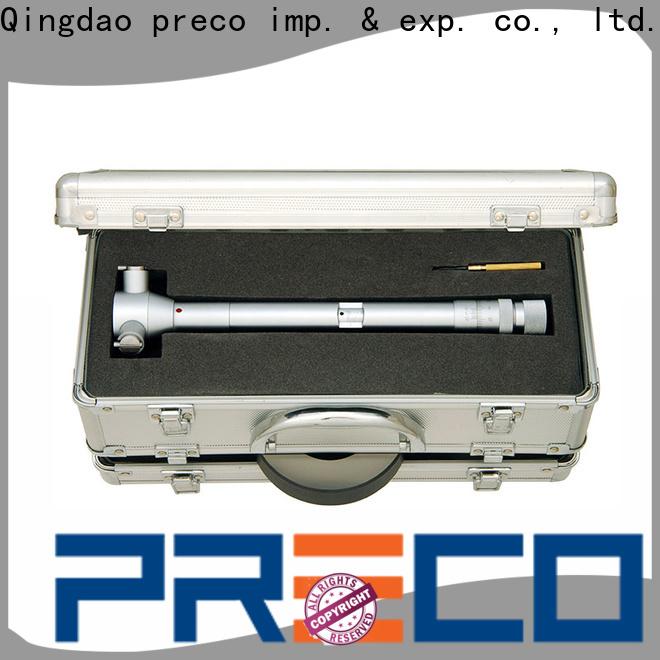 top tesa micrometer inside for business engineering