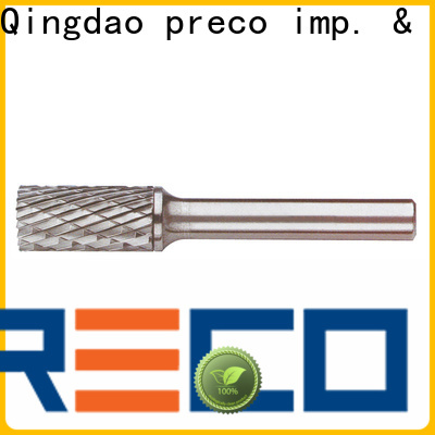 high quality thread cutting tool fthree inquire now for cutting metal