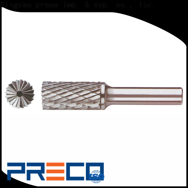 latest carbide depot gthree modern for work piece drilling