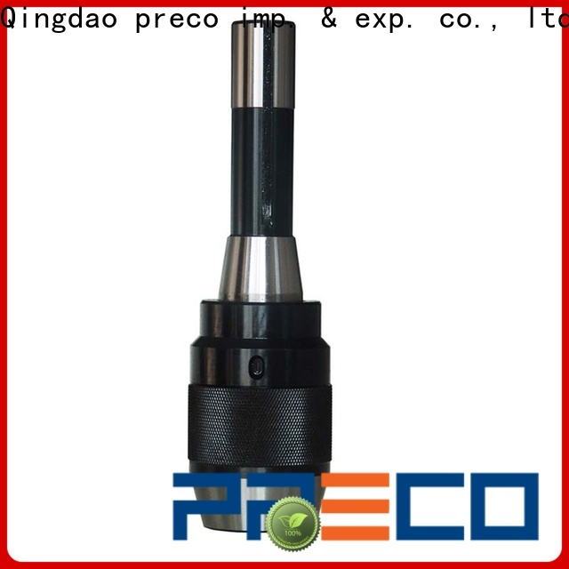 keyless drill chucks iso company for machine