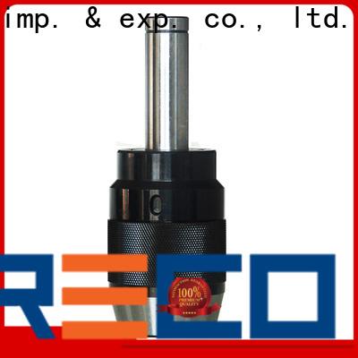 custom electric drill chucks drill trader for machine