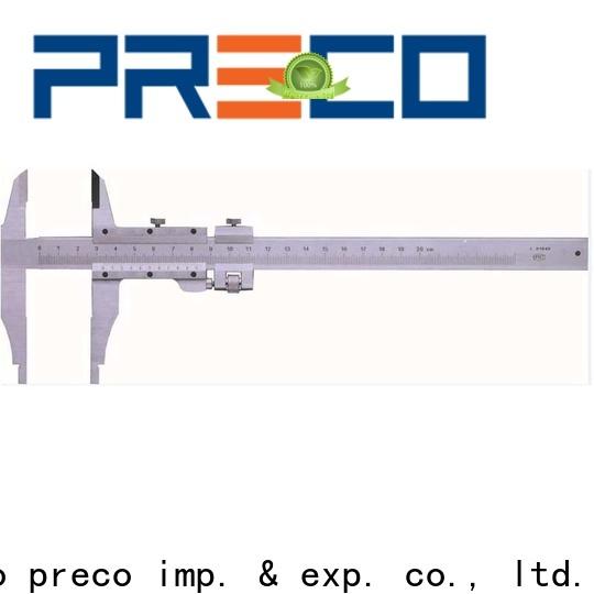 top vernier micrometer basic manufacturers for inside
