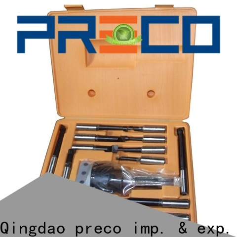 wholesale criterion boring head combo manufacturers for Metal Working