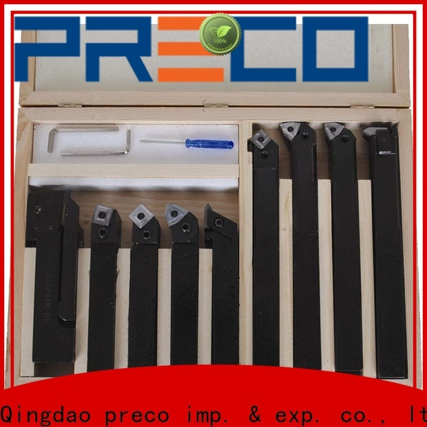 latest turning tools metric suppliers for wooding working