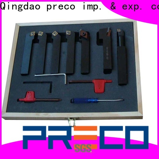 Hot sale turning tools metric factory for wood turing