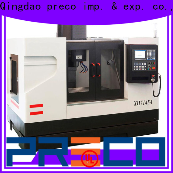 trustworthy industrial cnc machine machine manufacturers for automotive industry