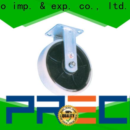 PRECO best heavy duty swivel wheels China Factory for car