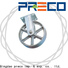 wholesale large caster wheels wheel company for Scaffold