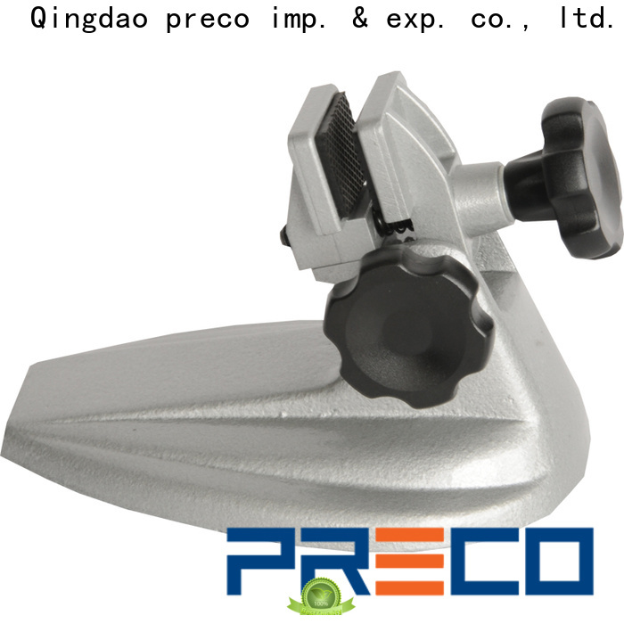 PRECO new standard micrometer online for factory