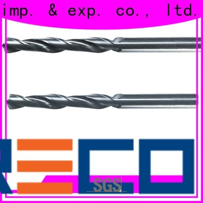 PRECO best do drill bits fit any drill for business for outside
