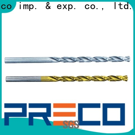 new angle drill bit din1897 manufacturers for outside