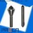 top metric countersink dimensions tools for business for metal