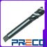 top two flute tap company for Metal Working