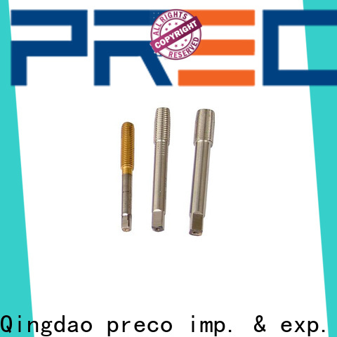 new metric taps for sale supply for factory