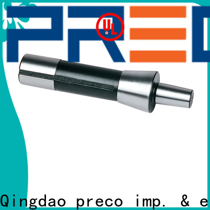 power drill chuck taper for machine
