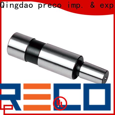 PRECO chucks power drill chuck suppliers for lathe