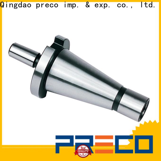 PRECO good quality drill press chuck supply for lathe