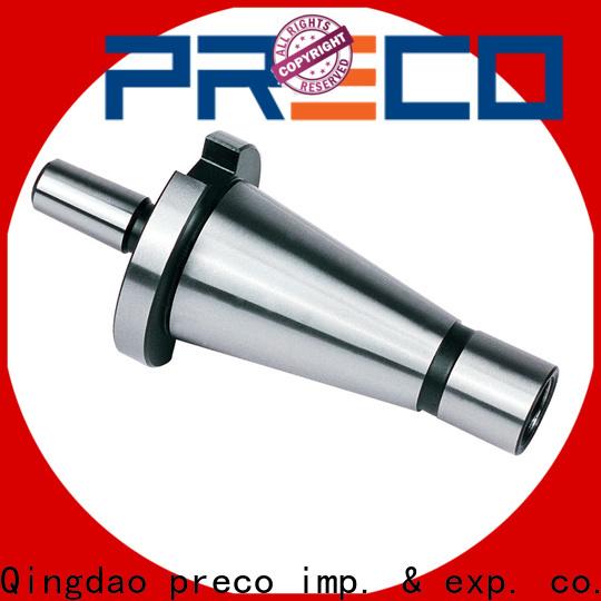 PRECO best drill press chuck source now for machine