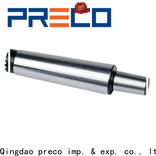 PRECO wholesale lathe drill chuck company for machine