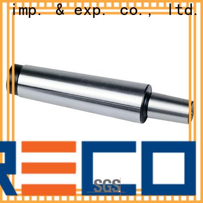 PRECO morse keyless drill chuck suppliers for lathe