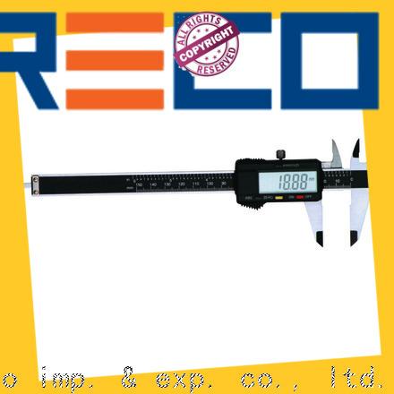 most popular caliper tool caliper company for warehouse