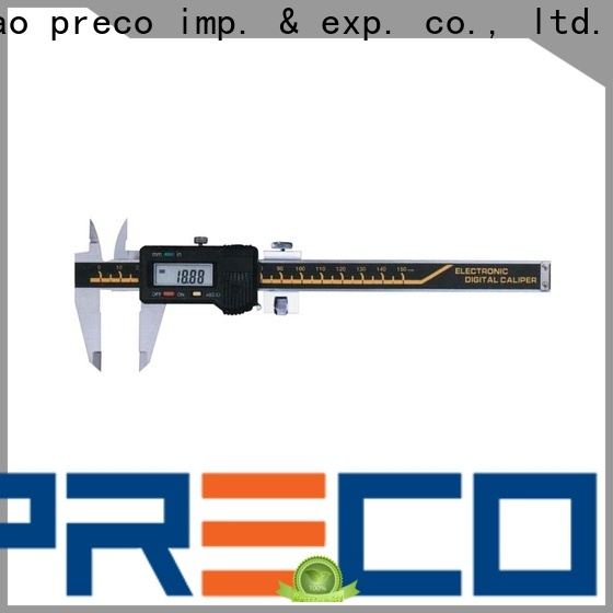 PRECO Custom industrial tool supply near me company for workshop