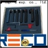 Top indexable turning tool set 9pcs suppliers for wood turing